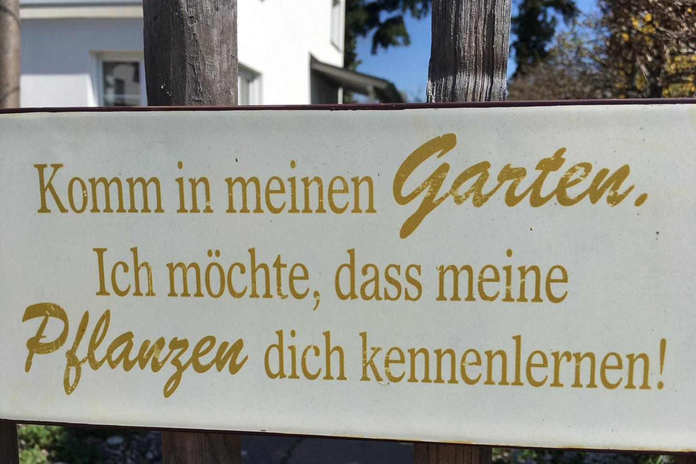 Hausgarten-00